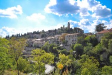 latest addition in reillanne Alpes_de_Hautes_Provence