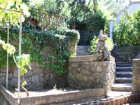French property for sale in MONTAUROUX, Var - €349,000 - photo 3