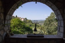 French property for sale in MONTAUROUX, Var - €349,000 - photo 2