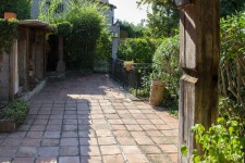 French property for sale in MONTAUROUX, Var - €349,000 - photo 4
