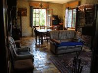 French property for sale in MONTAUROUX, Var - €349,000 - photo 7