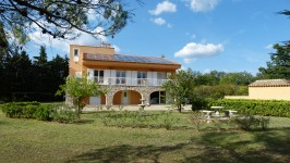 latest addition in provence Provence Cote d'Azur