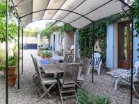 French property for sale in AIGREMONT, Gard - €429,000 - photo 2