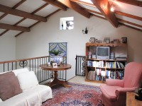 French property for sale in AIGREMONT, Gard - €429,000 - photo 5