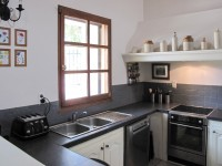 French property for sale in AIGREMONT, Gard - €429,000 - photo 4