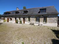 French property, houses and homes for sale inNOELLETMaine_et_Loire Pays_de_la_Loire