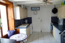 French property for sale in SAULGE, Vienne - €118,000 - photo 10