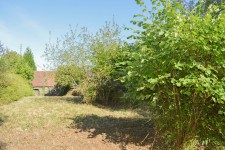 French property for sale in MERLEAC, Cotes d Armor - €23,000 - photo 3