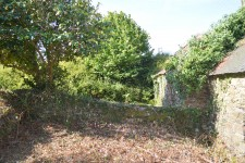 French property for sale in MERLEAC, Cotes d Armor - €23,000 - photo 8