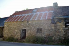 French property for sale in MERLEAC, Cotes d Armor - €23,000 - photo 7