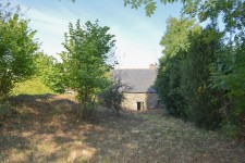 French property for sale in MERLEAC, Cotes d Armor - €23,000 - photo 4