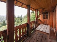French property for sale in LES GETS, Haute Savoie - €850,000 - photo 9