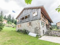 French property for sale in LES GETS, Haute Savoie - €850,000 - photo 10
