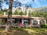 maison à vendre à ANDON, Alpes_Maritimes, PACA, avec Leggett Immobilier