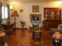Maison à vendre à ANDON en Alpes Maritimes - photo 5