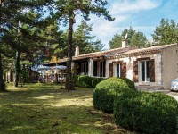 Maison à vendre à ANDON en Alpes Maritimes - photo 1