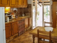 Maison à vendre à ANDON en Alpes Maritimes - photo 3