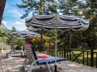 Maison à vendre à ANDON en Alpes Maritimes - photo 2