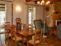Maison à vendre à ANDON en Alpes Maritimes - photo 4