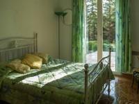 Maison à vendre à ANDON en Alpes Maritimes - photo 6