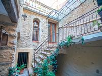 French property for sale in PRADES, Pyrenees Orientales - €229,000 - photo 2