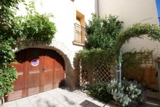 French property for sale in PRADES, Pyrenees Orientales - €229,000 - photo 9