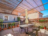 French property for sale in PRADES, Pyrenees Orientales - €229,000 - photo 1