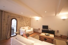 French property for sale in PRADES, Pyrenees Orientales - €229,000 - photo 10