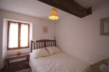 French property for sale in PRADES, Pyrenees Orientales - €229,000 - photo 8