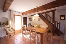 French property for sale in PRADES, Pyrenees Orientales - €229,000 - photo 5