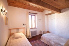 French property for sale in PRADES, Pyrenees Orientales - €229,000 - photo 6