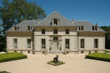 chateau for sale in DOURGNETarn Midi_Pyrenees