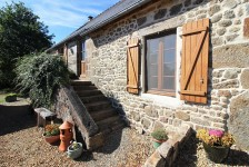 French property for sale in LA COULONCHE, Orne - €230,050 - photo 5