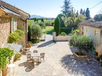 French property, houses and homes for sale in CAMARET SUR AIGUES Vaucluse Provence_Cote_d_Azur