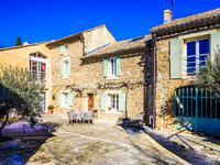 maison à vendre à ORANGE, Vaucluse, PACA, avec Leggett Immobilier