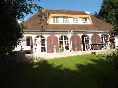 French property, houses and homes for sale in CONTES Pas_de_Calais Nord_Pas_de_Calais