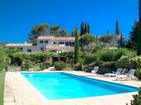 Maison à vendre à Lauris, Vaucluse, PACA, avec Leggett Immobilier