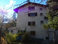 French property for sale in BRIANCON, Hautes Alpes - €430,000 - photo 10