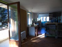 French property for sale in BRIANCON, Hautes Alpes - €430,000 - photo 4