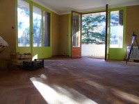 French property for sale in BRIANCON, Hautes Alpes - €430,000 - photo 9