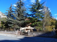 French property for sale in BRIANCON, Hautes Alpes - €430,000 - photo 3