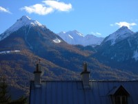 French property for sale in BRIANCON, Hautes Alpes - €430,000 - photo 7