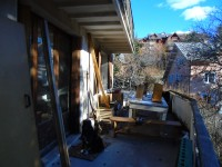 French property for sale in BRIANCON, Hautes Alpes - €430,000 - photo 8