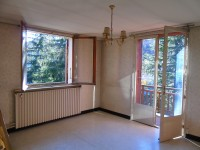 French property for sale in BRIANCON, Hautes Alpes - €430,000 - photo 6