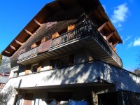 French property for sale in BRIANCON, Hautes Alpes - €430,000 - photo 2