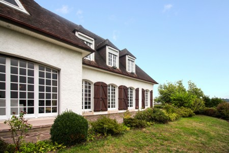 French property, houses and homes for sale in AGNEAUX Manche Normandy