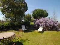French property for sale in EMILION REGION, Gironde - €570,000 - photo 4