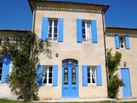 French property for sale in EMILION REGION, Gironde - €570,000 - photo 2