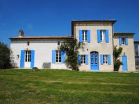 French property for sale in EMILION REGION, Gironde - €570,000 - photo 3