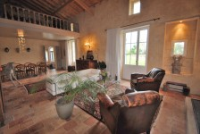 French property for sale in EMILION REGION, Gironde - €570,000 - photo 9